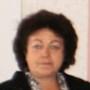Єгорова Тамара Олексіївна
